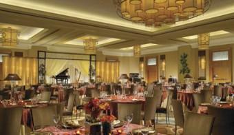 Omni Ballroom