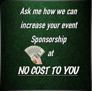 Sponsorship Ad